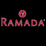 Ramada-Inns-Suites_logo1