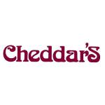 cheddars